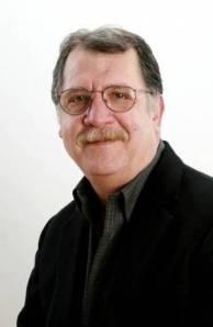 Robert Penna