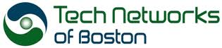 Tech Networks of Boston