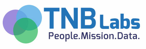 tnb labs logo july 2016